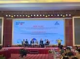 Lào Cai développe le tourisme intelligent pour répondre au COVID-19