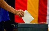 Allemagne : élections en vue le 26 septembre 2021 pour succéder à Angela Merkel