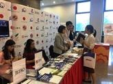 Promouvoir la coopération Vietnam - Japon