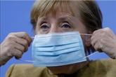 L'Allemagne prolonge ses restrictions, le reste de l'Europe les allège