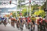 Le cyclisme vietnamien compte sur ses jeunes