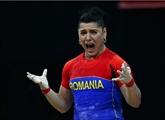 Dopage aux JO de Londres : le CIO disqualifie trois haltérophiles roumains