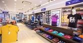 EVFTA : de nouvelles perspectives pour les produits de mode vietnamiens