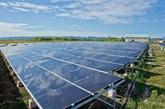 Un prêt de la BAD aide l'Indonésie à élargir l'accès à l'électricité