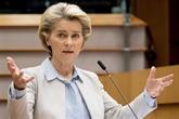UE préparée à l'éventualité d'un échec des négociations avec le Royaume-Uni