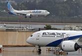 Lancement de la première liaison commerciale directe entre Dubaï et Israël