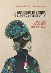 Des contes vietnamiens présentés au public italien