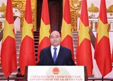 Le PM salue la croissance positive des relations ASEAN - Chine