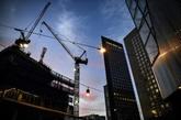 L'Insee révise en hausse, à +18,7%, le rebond de l'économie française au troisième trimestre