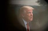 Donald Trump fait un pas de plus vers l'acceptation de sa défaite