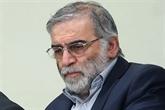 L'Iran affirme qu'un éminent physicien nucléaire a été assassiné