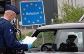 Belgique : réouverture des commerces dès le 1er décembre