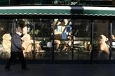 Le plafond d'indemnisation est doublé pour les entreprises fermées