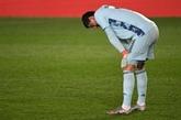 Espagne : le Real encore défait, l'Atlético enchaîne