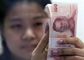 La Thaïlande envisage une restructuration économique pour attirer les investissements étrangers