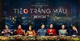 L'industrie du cinéma au Vietnam se remet de l'impact du COVID-19