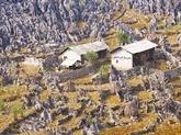Géoparc mondial de Dông Van : 10 ans de la reconnaissance par l'UNESCO
