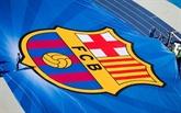 Espagne : le FC Barcelone veut organiser les élections pour la présidence à Noël