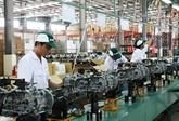 Binh Duong se penche sur l'attraction des investissements étrangers