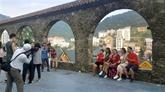 Le Salon international du tourisme 2020 s'oriente vers le numérique