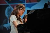 Voyage dans le monde symphonique avec la pianiste Luong Tô Nhu