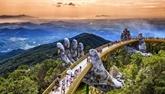 Le Vietnam parmi les grands lauréats de World Travel Awards 2020