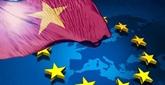 Le Vietnam est un ''partenaire important de l'UE en Asie''