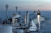 Russie : Gazprom enregistre des pertes colossales au 3 trimestre