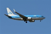 Le gouvernement néerlandais approuve un plan de sauvetage pour KLM