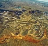 Australie : la plus grande mine de diamants roses ferme ses portes