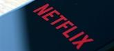 Streaming :Ottawa veut obliger les plateformes à investir dans la production canadienne