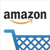 Hanoï organise un séminaire sur le commerce électronique avec Amazon