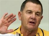 Natation : Don Talbot, le légendaire entraîneur de l'Australie, est décédé