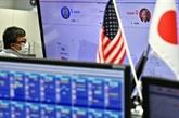 Les marchés mondiaux grimpent face à une situation politique indécise aux États-Unis
