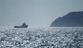 Pollution alarmante dans les villes de Méditerranée orientale