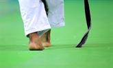 Violences sexuelles dans le sport : le judo secoué à son tour