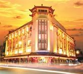 Les promotions alléchantes de Saigontourist pour la fin de l'année