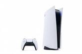 Avec la PlayStation 5, Sony vise un
