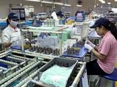 Plus de 590 millions d'USD injectés dans les zones industrielles