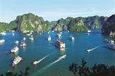 Vietnam, destination patrimoniale, culturelle et culinaire de l'Asie