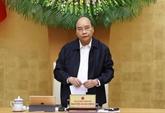 Bientôt le 37e Sommet de l'ASEAN et ses réunions connexes