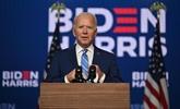 De plus en plus seul, Trump crie à la fraude, Biden certain de sa victoire