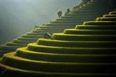 Mù Cang Chai figure parmi les 50 plus belles destinations du monde