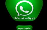 WhatsApp se lance dans le paiement mobile en Inde