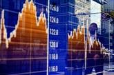 Les marchés mondiaux soufflent après une semaine faste, au bout du suspense américain