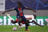 L1 : dimanche de derbies, après un très attendu PSG-Rennes