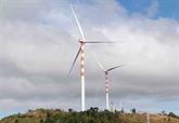 Promotion de la transition énergétique dans les pays de l'ASEAN