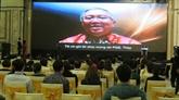 Plusieurs conférences scientifiques nationales et internationale à Khanh Hoà