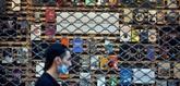 Fermées pour le confinement, les petites librairies anglaises s'organisent pour rivaliser avec Amazon