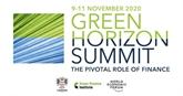 Royaume-Uni accueille un sommet virtuel sur les investissements durables